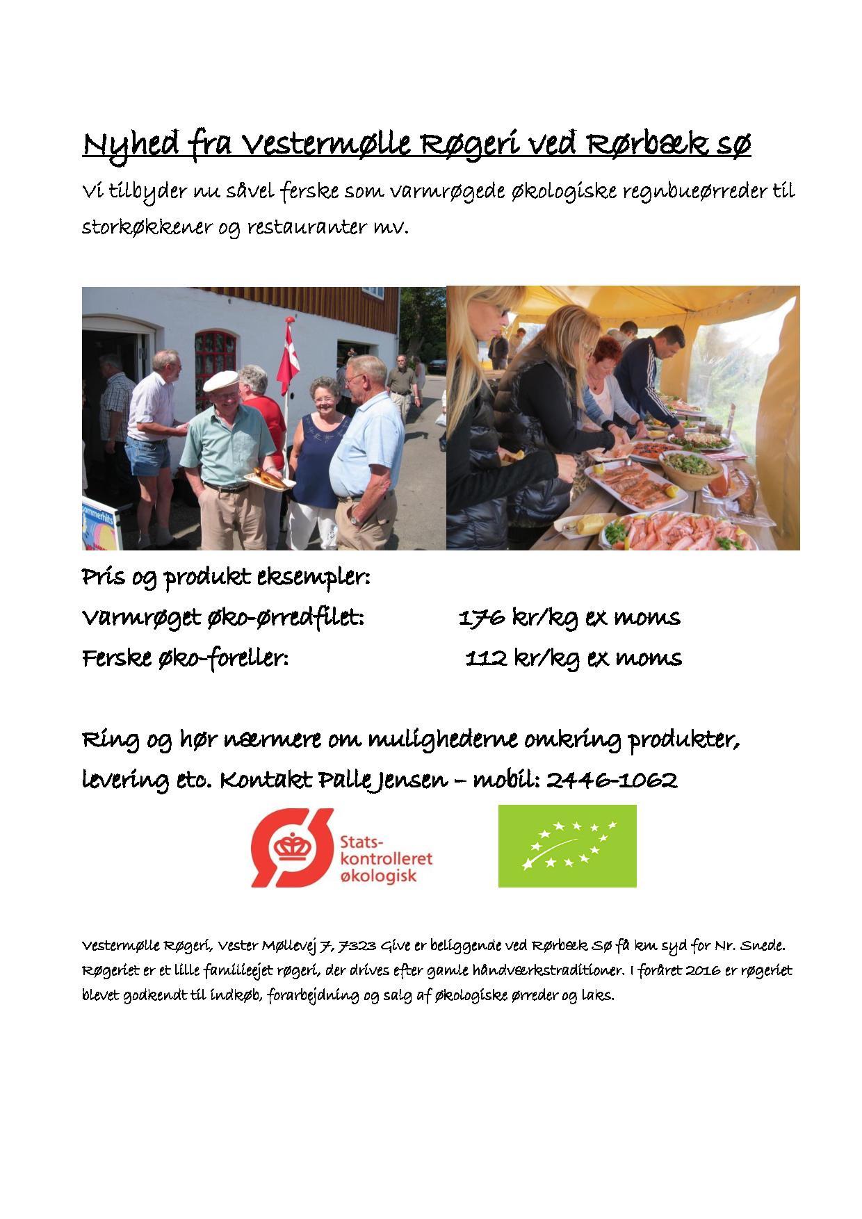 Vestermølle Røgeri - Salgsbrev - økofisk - ENDELIG - 160616 - VJL-page-001